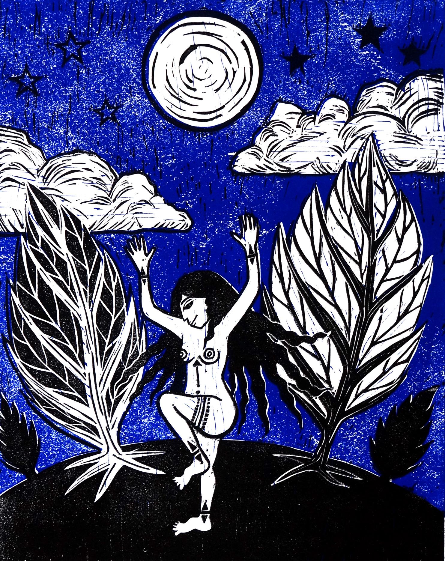danse-ac-la-lune_detailxpetitxweb